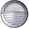 ARIAN1 - Bulkhead Light in Die Cast Aluminium