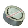 CL01 - Recessed Cupboard Light
