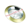 DLC001 - Removable Facia Downlight From The Design Range