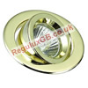 DLLRT01 - Diecast Lock Ring Tilting Downlight