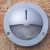 PIXIESSG9 - Mini Bulkhead Outdoor Light- G9 Lamp Fitting