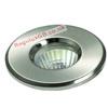 SL015 - WaterTight Bathroom Light - IP65