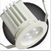 4x1w Nichia LED Downlight