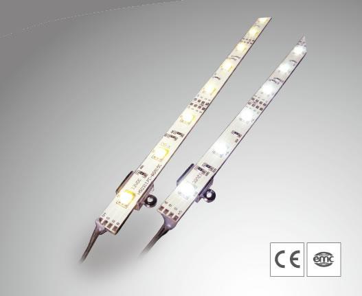500mm 24v LED Bar – Tri-Chip LED