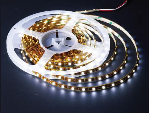 Standard Flexible LED Strip
