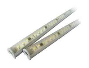 500mm 24v 45LED Cabinet LED Bar