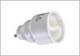GU10 CFL Lamps