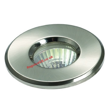ip65 bathroom lights shower lights regulux gb ltd 13275